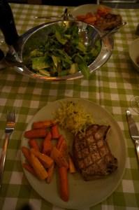 11-dinner