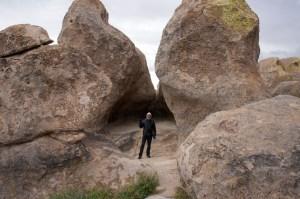 14-christian-city-of-rocks