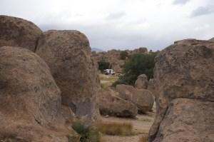 15-scale-city-of-rocks
