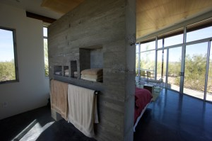 5-bath-to-bed