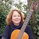 Bonnie Dobson