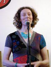 Amanda MacLean