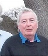 Dave Laing