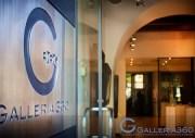 Galleria 360