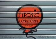 firenze longform