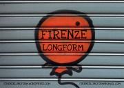 #firenzelongform - scandicci