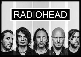 radiohead - firenze