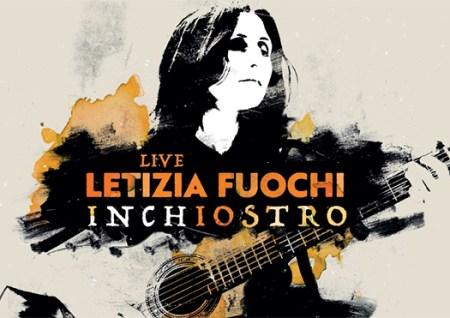 letizia fuochi - teatro puccini