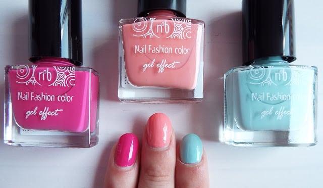 cosmetici-N.6-sixth-sense-for-beauty