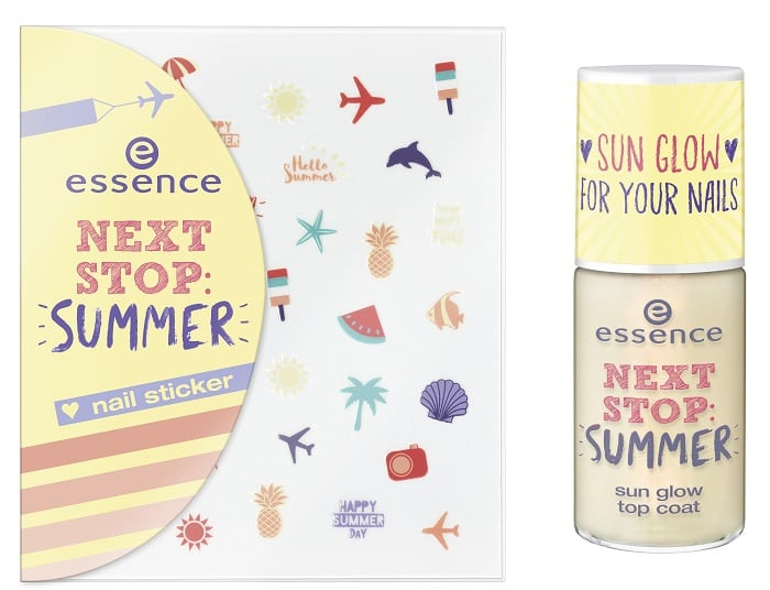 essence-next-stop-summer-nailsticker