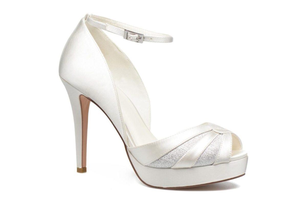 scarpe-sposa-online