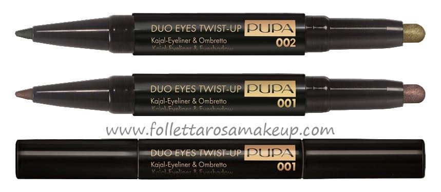 pupa-savanna-duo-eyes-twist-up