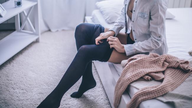 calze-moda-autunno-2017
