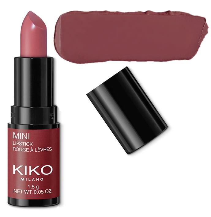 kiko-mini-lipstick-02-mauve