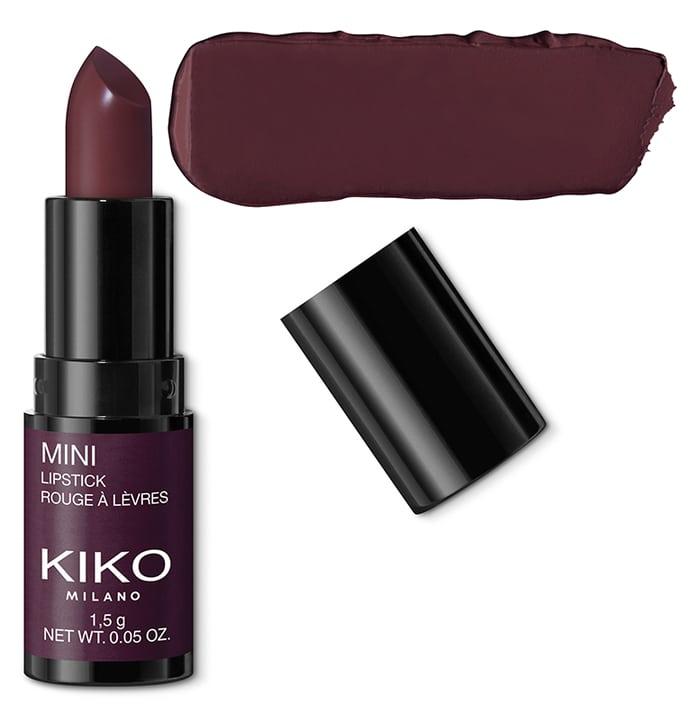 kiko-mini-lipstick-06-violet-noir