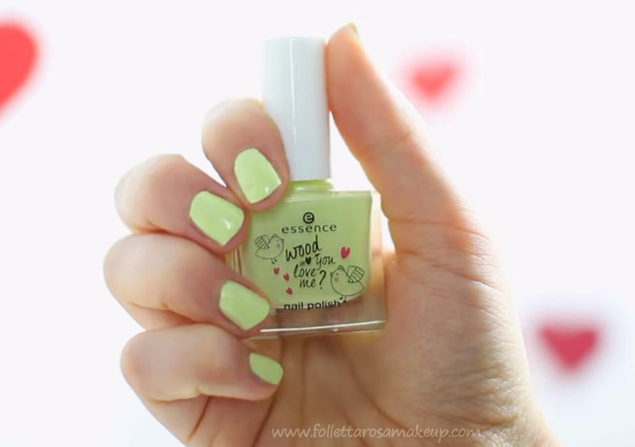 essence_wood_you_love_me_smalto-verde