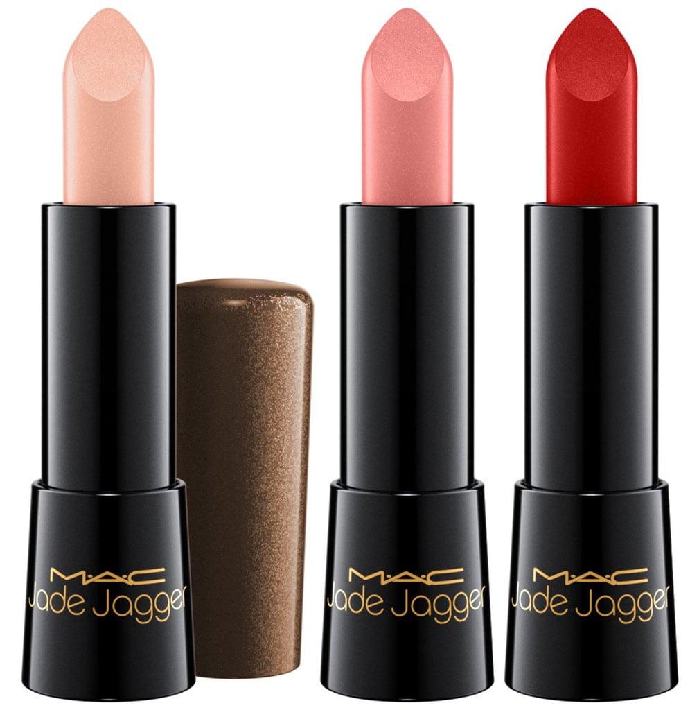 mac-jade-jagger-lipsticks