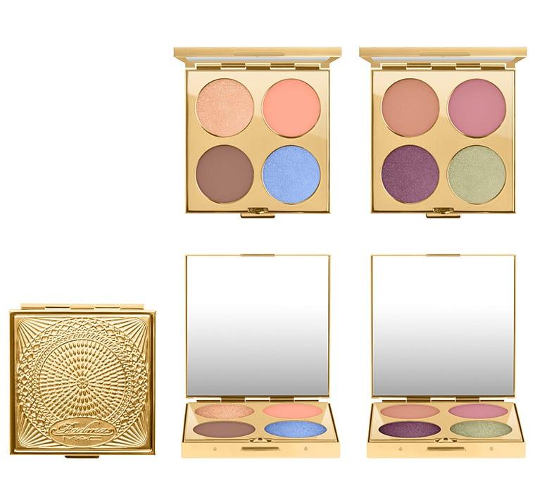 MAC-Padma-Lakshmi-Eyeshadow-Quad