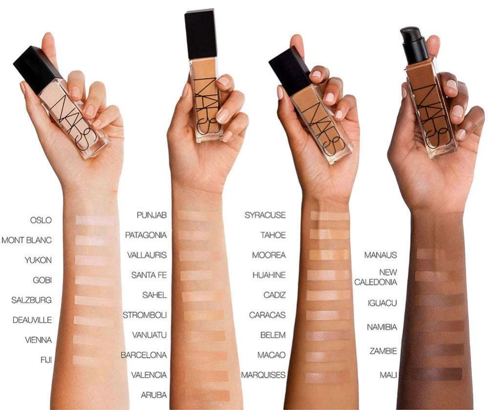 NARS-Natural-Radiant-Longwear-Foundation-swatch