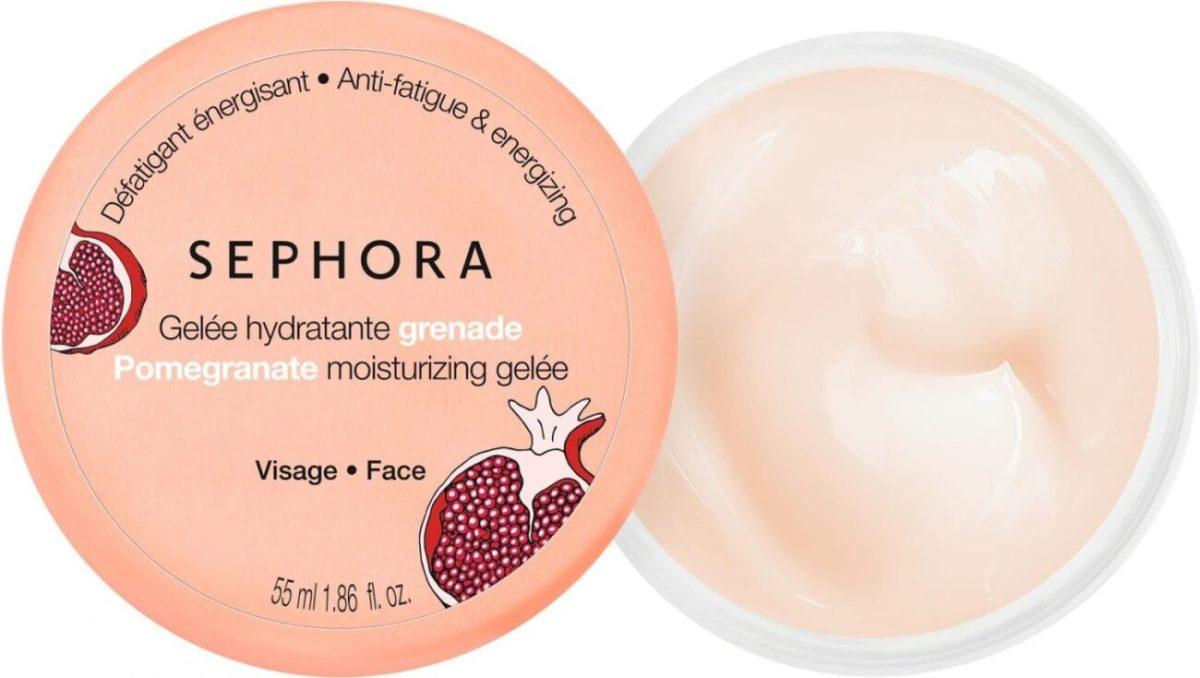 Sephora_Collection_Pomegranate_Moisturizing_Cream