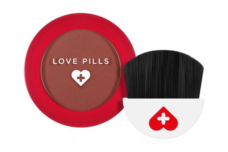 wycon-love-pills-blush-03