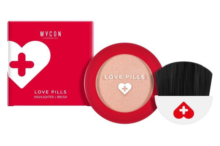 wycon-love-pills-illuminante