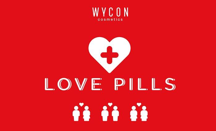 wycon-love-pills-san-valentino-2018