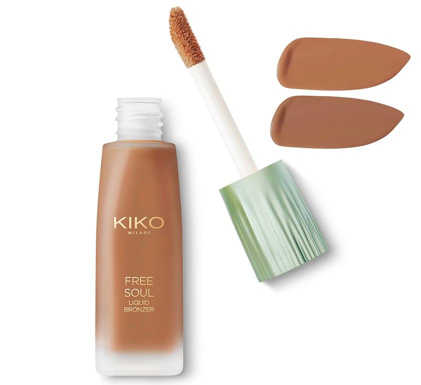 kiko-free-soul-liquid-bronzer