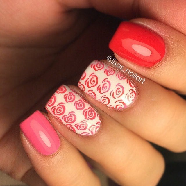 nail-art-san-valentino