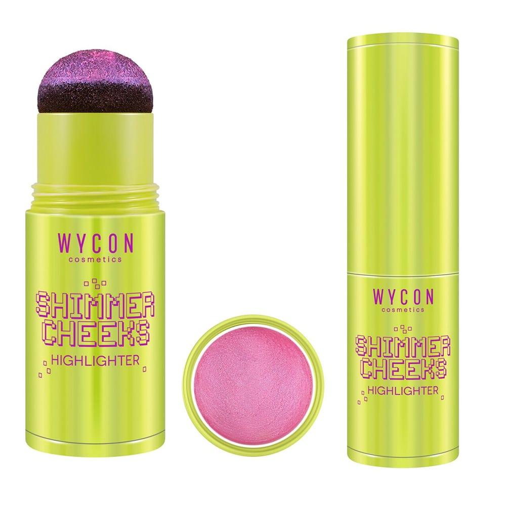wycon-pixie-illuminante