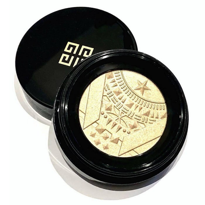 Givenchy-African-Light-Bouncy-Highlighter