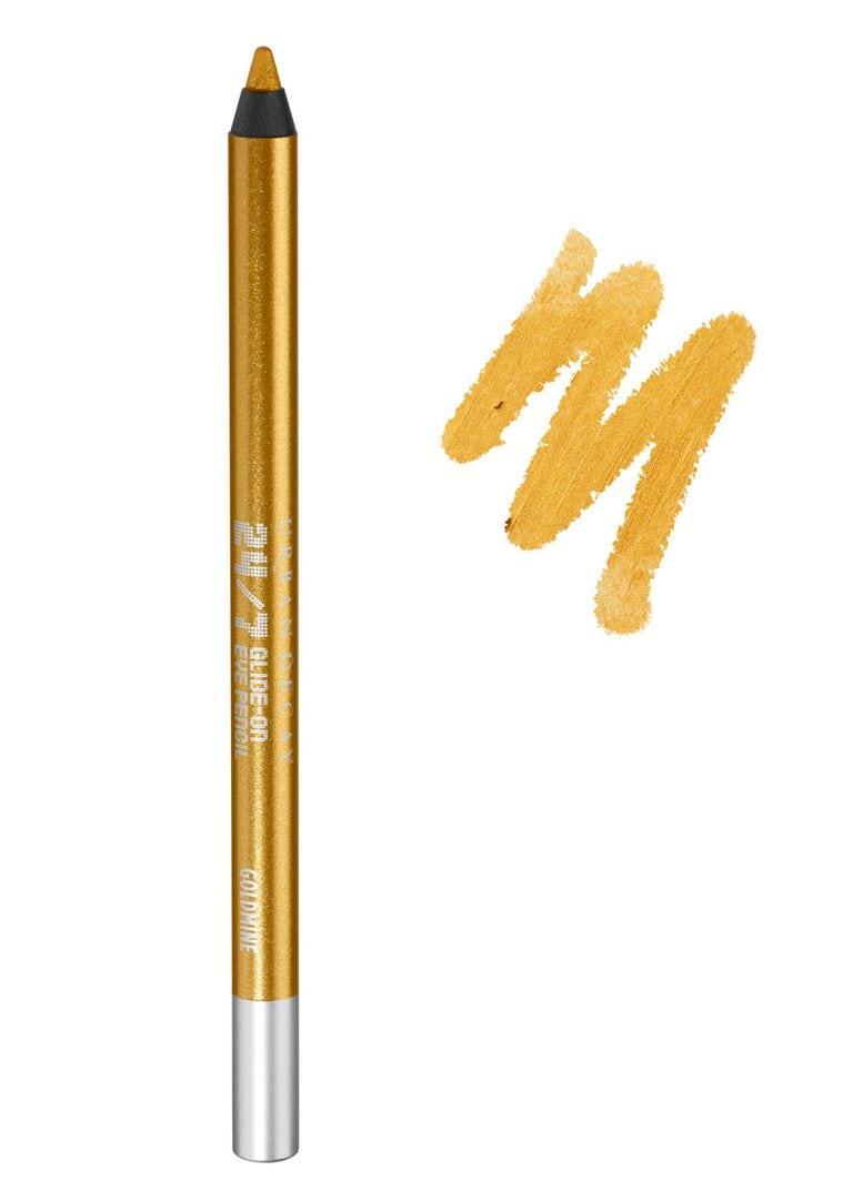 urban-decay-24-7-glide-on-eye-pencil-goldmine