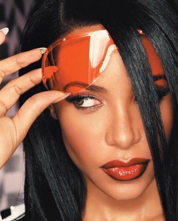 Aaliyah-Haughton-makeup-mac