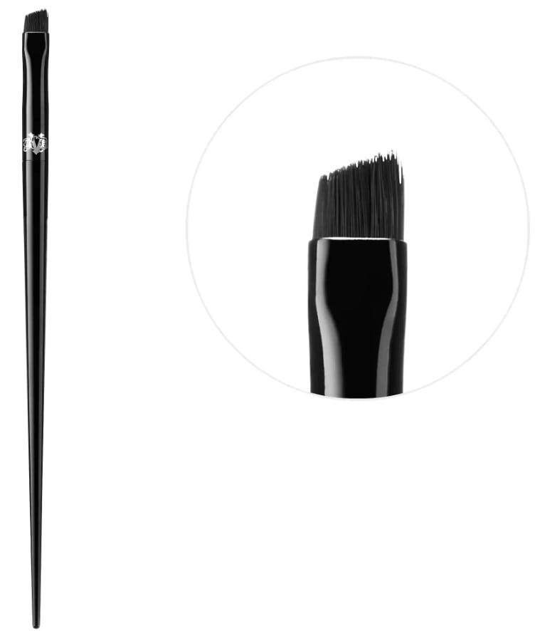 Kat-Von-D-70-Pomade-Brow-Brush