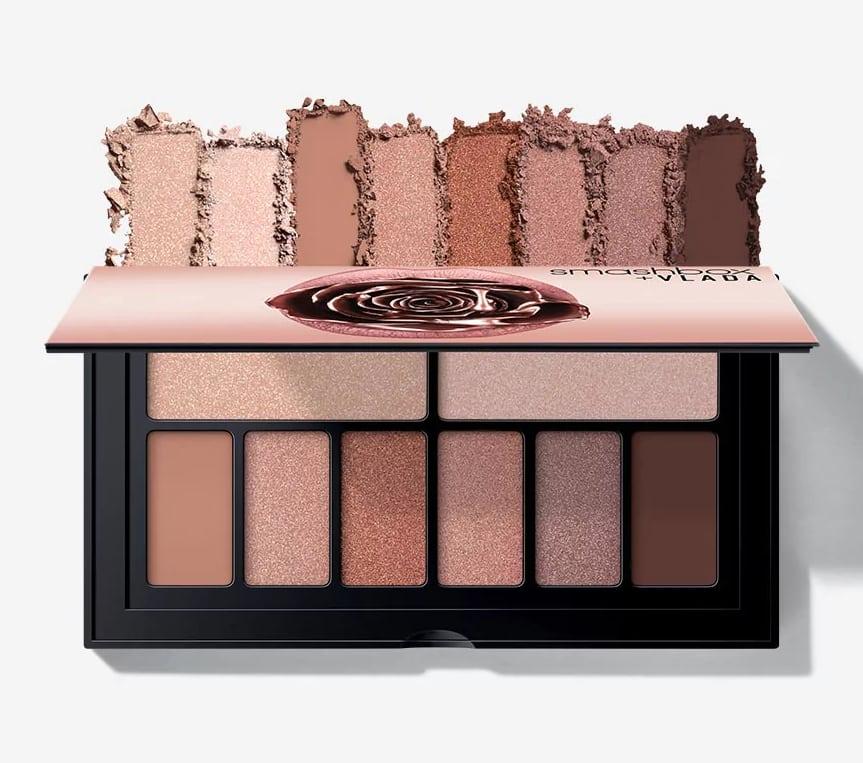 smashbox-petal-metal-eyeshadow-palette