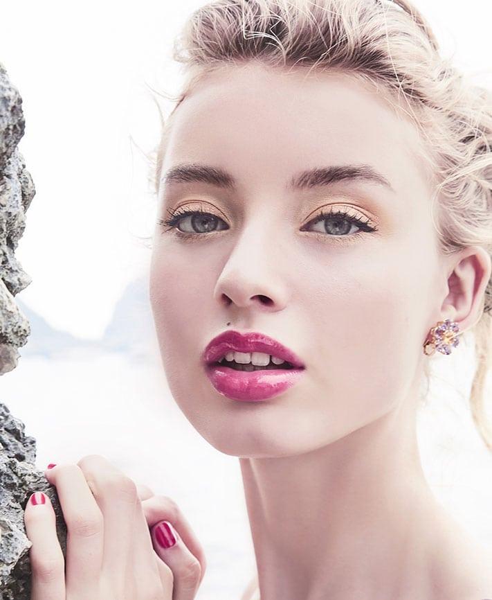Dolce-Gabbana-Italian-Zest-Makeup-Collection-Beauty