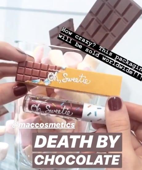 MAC-Oh-Sweetie-Lip-Color-packaging