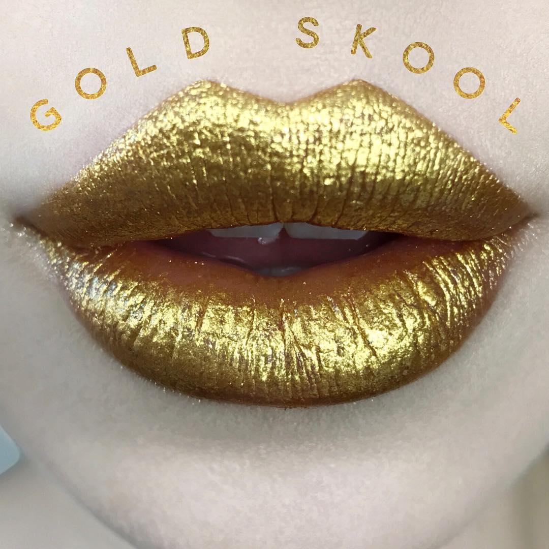 kat-von-d-gold-skool-swatch