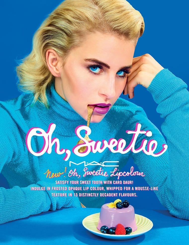 mac-oh-sweetie-lip-colour