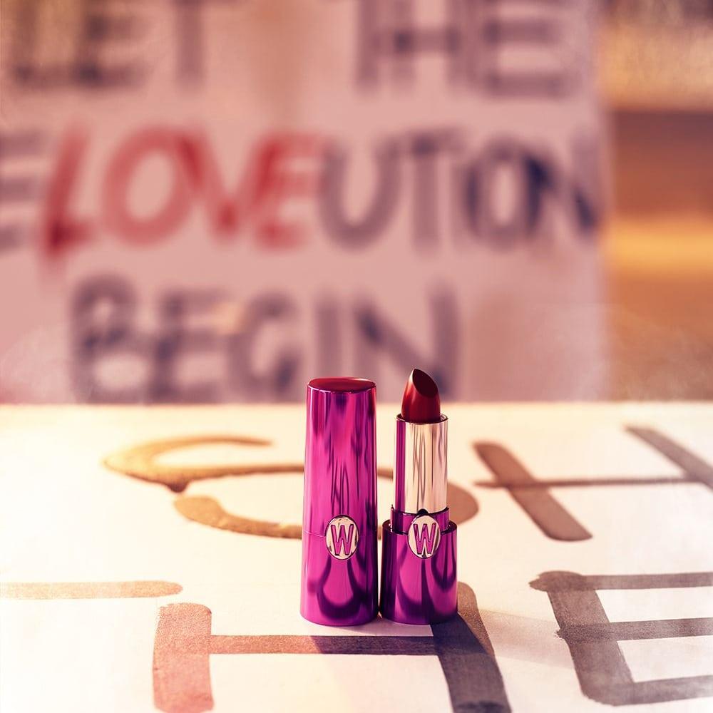 wycon-RELOVEUTION-lipstick