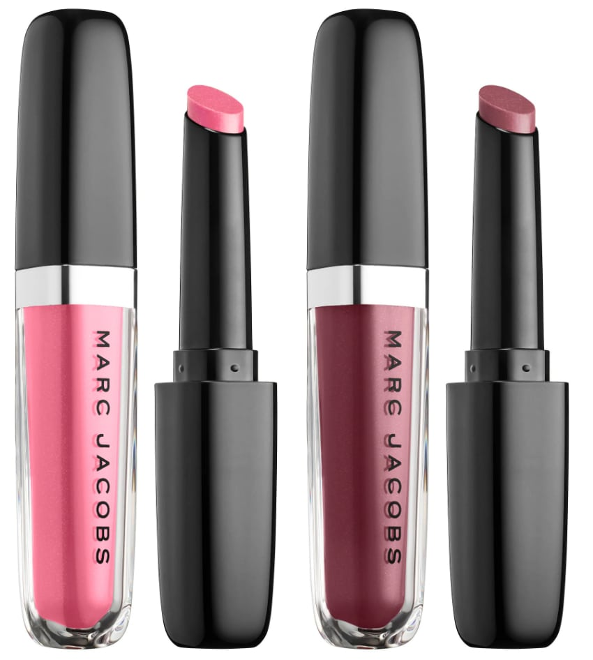 Enamored-Gloss-Stick-Marc-Jacobs