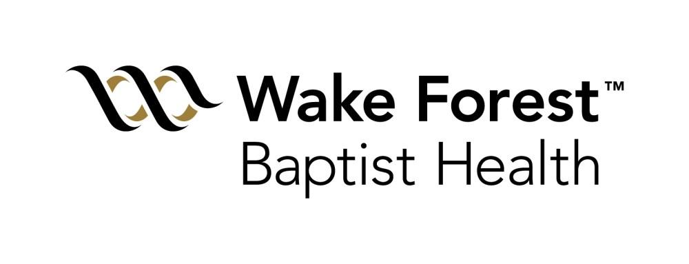 Wake-Forest-Baptist-Health-logo