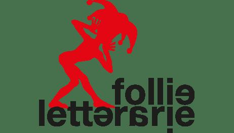 It  Stephen King  Recensione del libro  Follie Letterarie