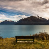 Neuseeland Rundreise - In 6 Wochen von Christchurch nach Auckland