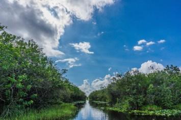 everglades kanal 1