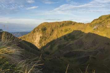 mount batur sunrise vorbei 9