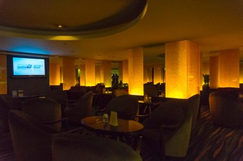 rembrand hotel bar 3