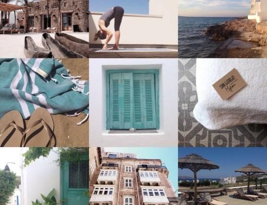 a flashpackers life mai malta italien griechenland