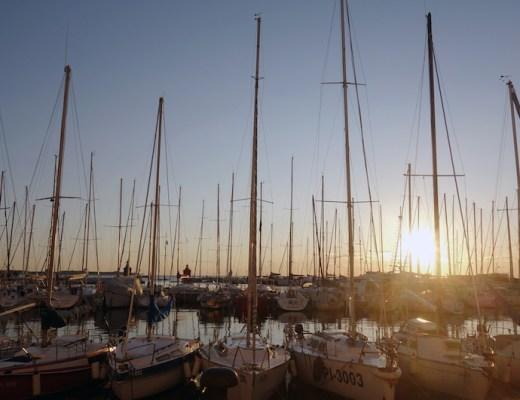 jachthafen-piran-slowenien