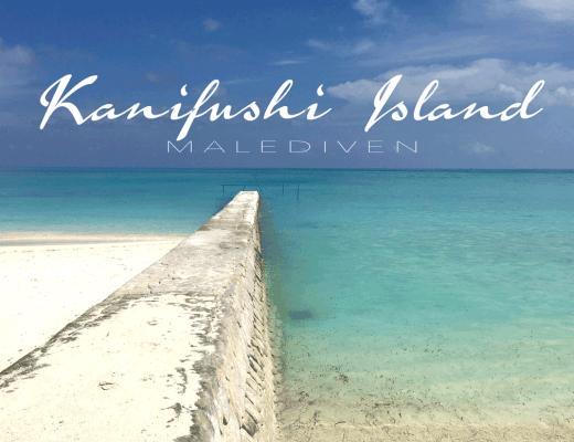 kanifushi-malediven-titel